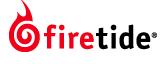 Firetide_logo