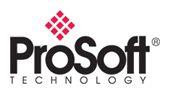ProSoft_logo